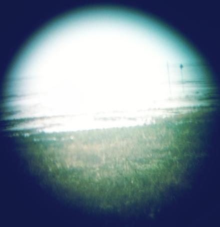 20120410-112946.jpg