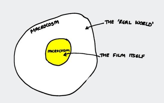 FilmEggClareYoung2012