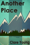 Another Place book cover