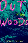Out of the Woods cover