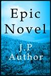 EpicNovel